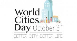 УНЕСКО ги награди паметните градови