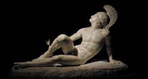 """""""Троја: мит и реалност"""" во Британскиот музеј во Лондон"""
