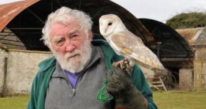 Почина познатиот ботаничар и тв водител Дејвид Белами