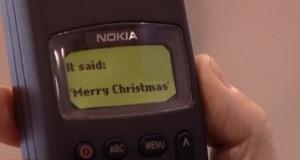 Во 1992. пратена првата СМС порака