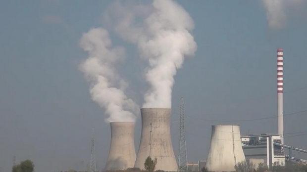 CEE Bankwatch Network: ТЕЦ Битола шест пати повеќе загадува со сулфур диоксид