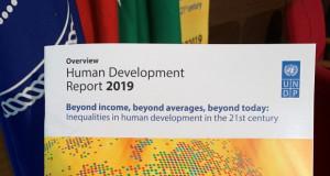 Обединети Нации: Развојот на технологијата и климатските промени генератори на глобална нееднаквост