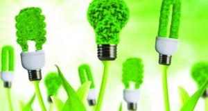Подобрена ефикасност и смалување на трошоците за енергија