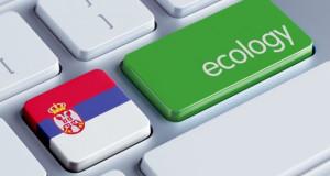 Србија воведува еко такси и за компаниите и за физичките лица