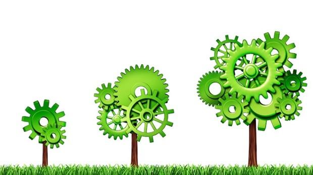 green economy1