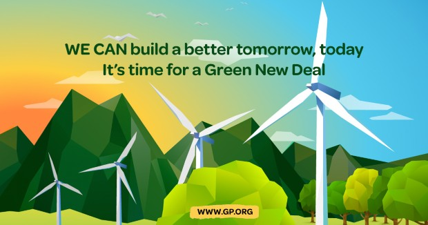 greendeal3