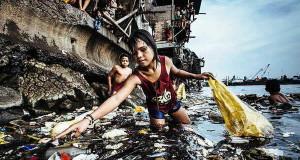 Фотографија на годината – УНИЦЕФ Германија