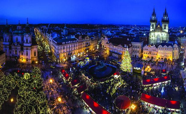 prague-christmas-markets