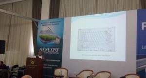 Одржана прва меѓународна конференција за хидроенергија во Македонија