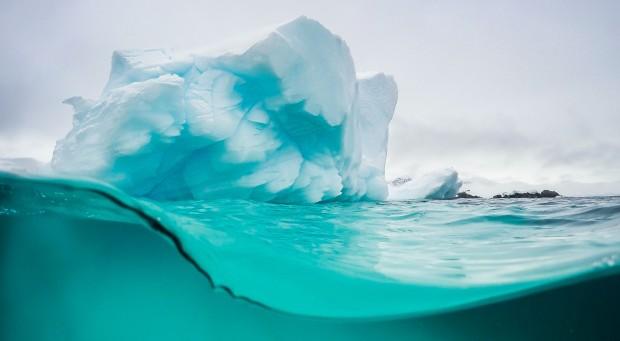 Grenland1