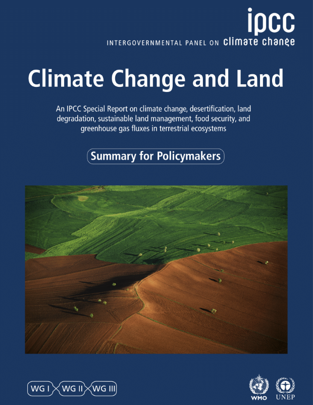 IPCC1