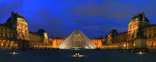 Louvre_2007_02_24_c