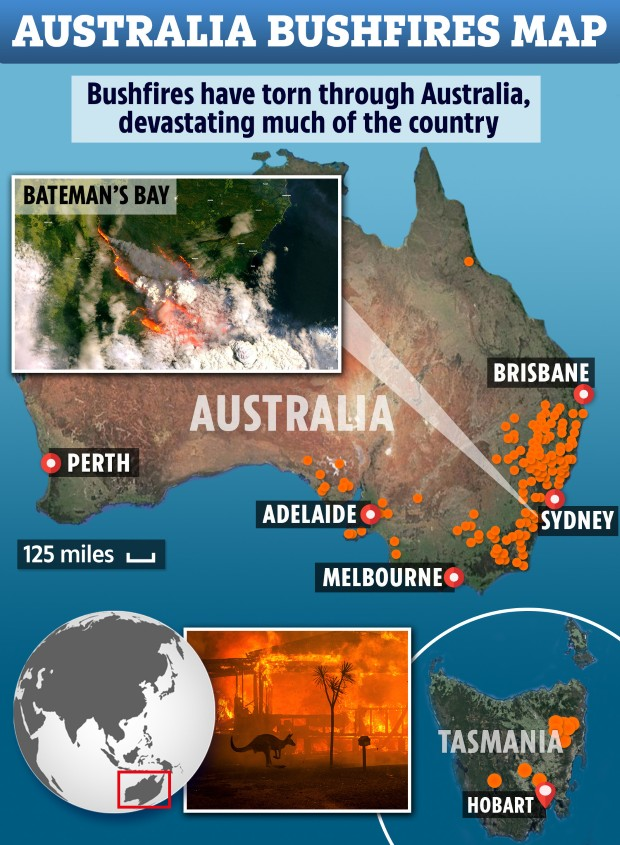 australiafires1