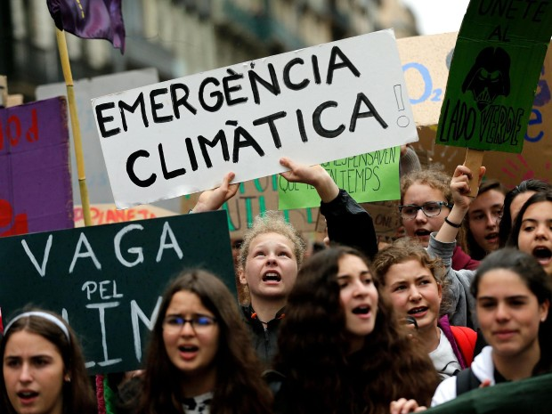 climateemergency1