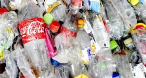 Што им е поважно на купувачите – пластичната амбалажа или заштитата на животната средина?