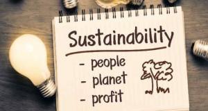 Најодржливите компании на светот