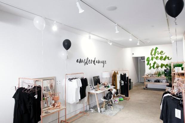 fashionindustry2