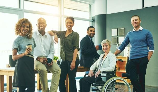 inclusion3
