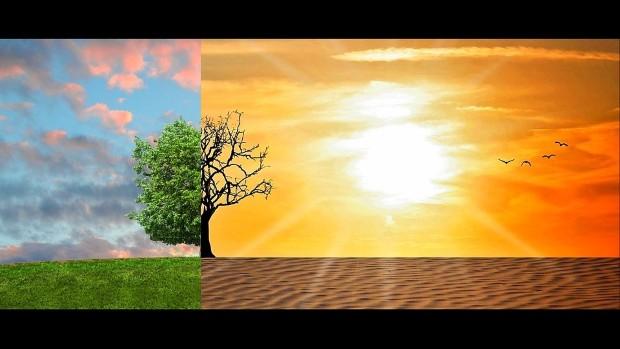 Хрватска доби 4 милиони евра неповратни средства за борба против климатските промени