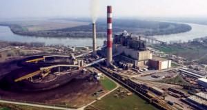 Енергетската Заедница покрена спор против Србија поради неусвојување на Планот за емисии