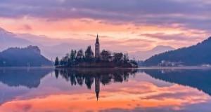 Словенија сака да стане јаглеродно неутрална