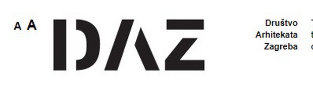 даз2_resize
