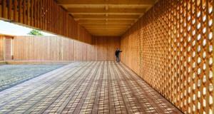 Социјални и економски бенефити од објекти изградени од дрво