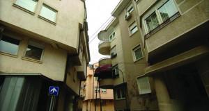 Денешната архитектура носи ризици од пожари