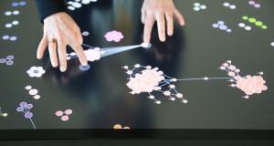 Вештачката интелигенција влезе и во производството на парфеми