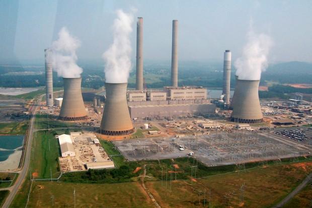 Енергетската заедница предупредува за субвенционирањето на енергијата од јаглен во шест земји, меѓу кои и Македонија