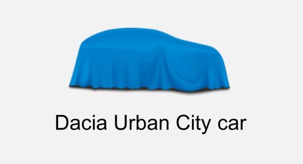 Првата електрична Dacia ќе стигне најрано во 2021 година