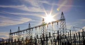 Стратегијата за енергетика – значителен чекор кон нискојаглероден развој