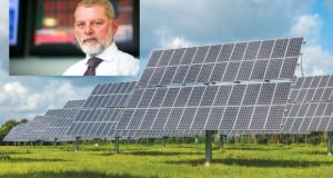 БиХ: Хамовиќ ќе гради соларна електрана на 133 хектари