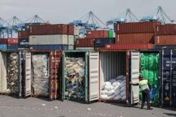 Италија запира со нелегалниот извоз на отпад во Малезија