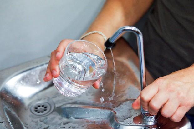 ЕУ: Од април нов начин на мерење на квалитетот на водата за пиење