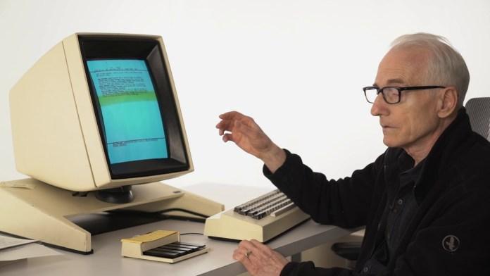 Почина Лери Теслер, творецот на командите copy – paste