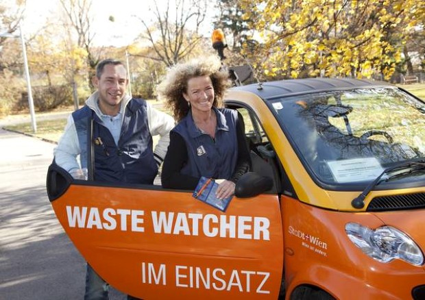 wastewatcher3