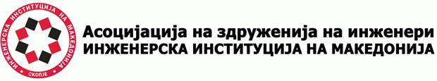 ими_resize