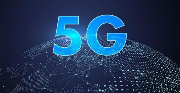Колку е штетна 5G технологијата – факти и/или контроверзии?
