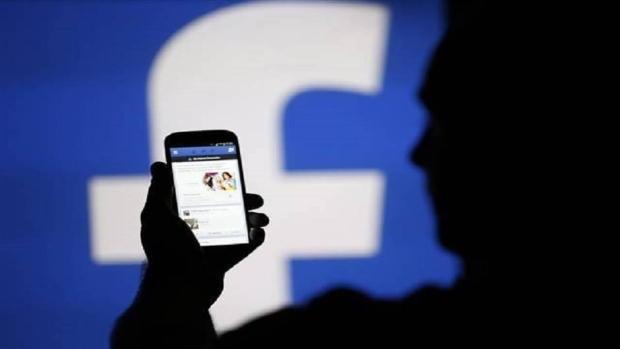 """Ковид-19 ги забавува """"Фејсбук"""" и """"Инстаграм"""""""
