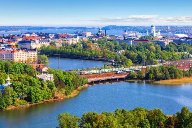 Finska2
