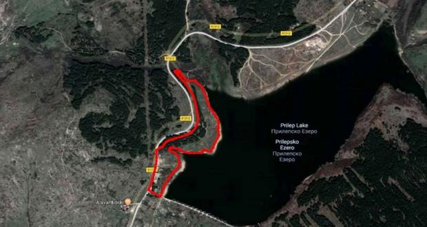 """Почнува реализацијата на проектот """"Прилепско езеро – Нови авантури, нови можности"""""""