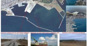 Александрополис – нова влезна точка за снабдување со гас на југоисточна Европа