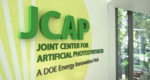 Вештачка фотосинтеза – важен чекор во развојот на енергијата од обновливи извори