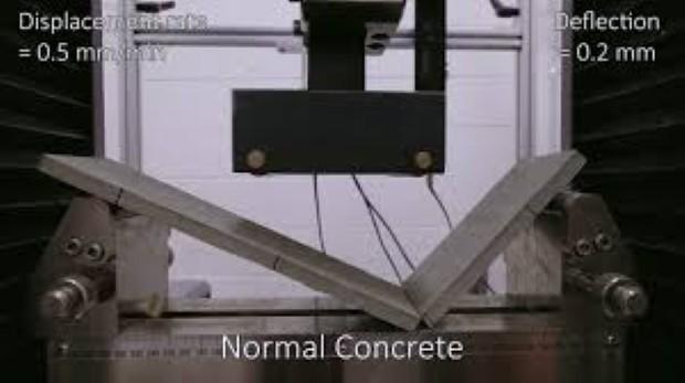 bendableconcrete1