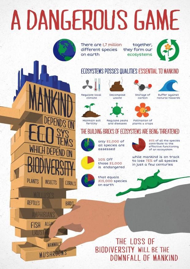 biodiversity loss4