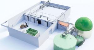 """Биоотпадот крие голем потенцијал за производство на """"чиста"""" енергија"""