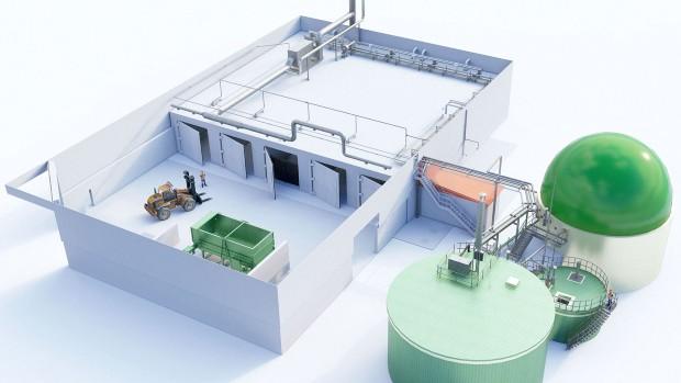 biogasbiomethan1