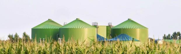 biogasbiomethan2