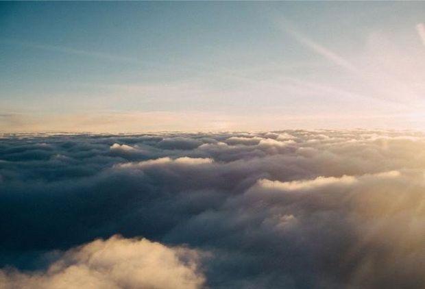 Закрепнувањето на озонскиот слој ја менува насоката на воздушните струи